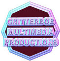 Critterbob Multimedia Productions