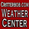 Critterbob.com Weather Center