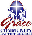 Grace Community Baptist Church