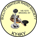 Bullitt Amateur Radio Society