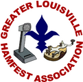 Greater Louisville Hamfest Association